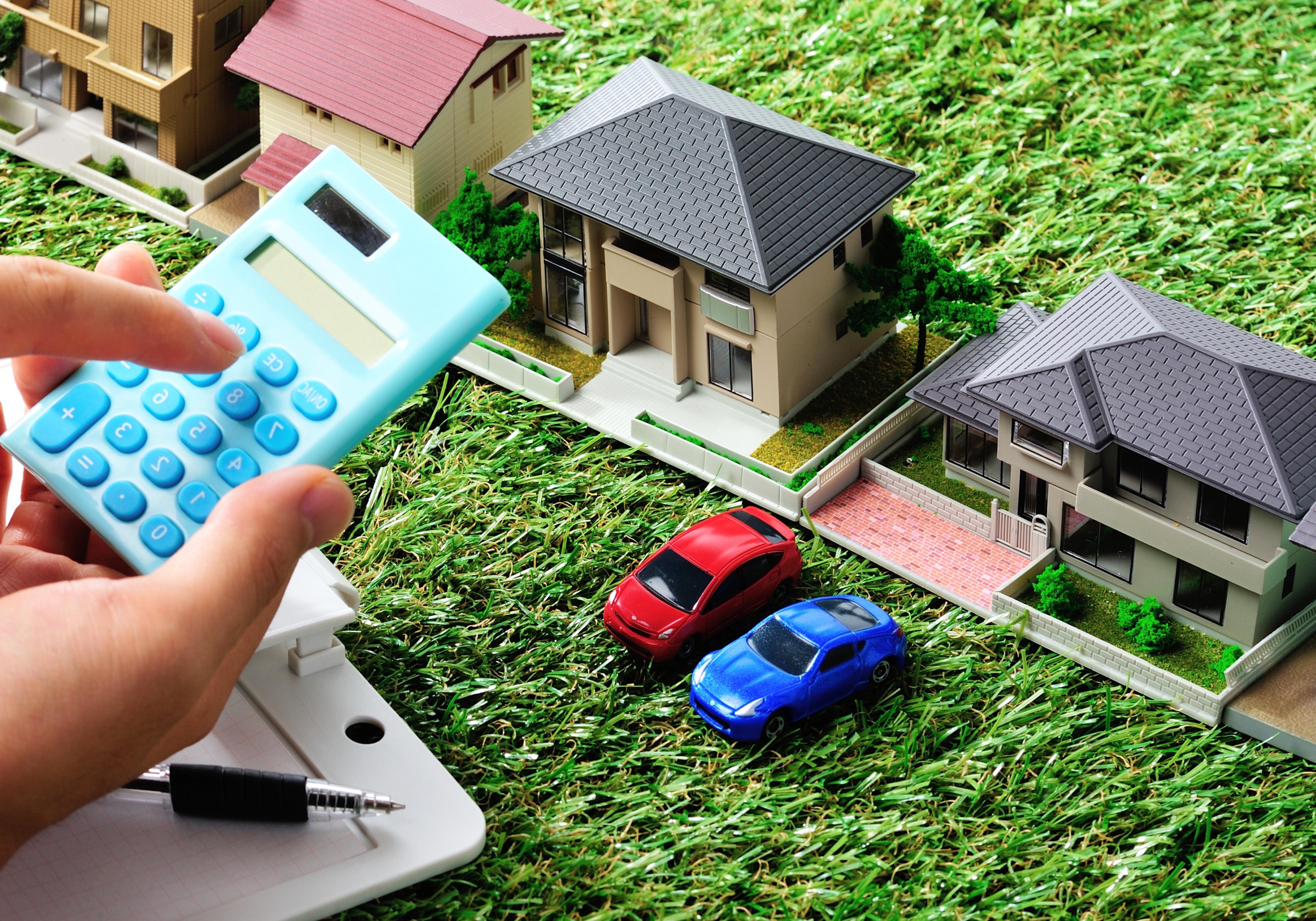 Форма заявления на получение сведений об исчисленных суммах транспортного и земельного налогов