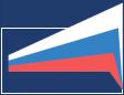 ico-logo2.png