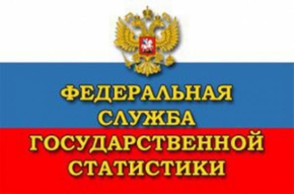 simg.sputnik.ru.jpg