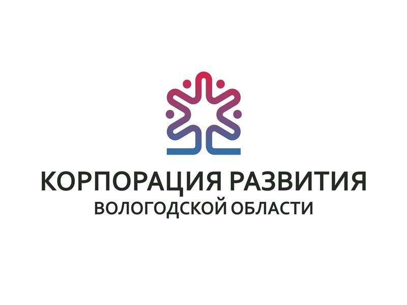1389477638_korporat_razv_logo.jpg