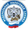 logo123.png